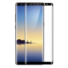 Non-Brand Full Cover Screen Protector For SAMSUNG Galaxy Note 8